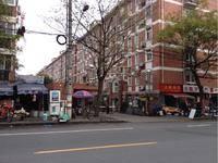 文化名园小区图片