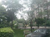 古北国际广场小区图片