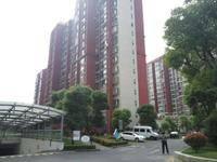 永翔佳苑西区(金润路465弄)小区图片