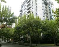 龙柏花苑(公寓)小区图片