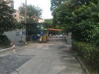 通河二村小区图片