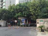 新梅共和城小区图片