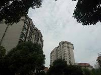 大上海紫金城小区图片