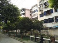 玉兰二村小区图片