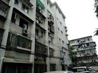 控江西三村小区图片