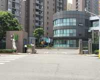 嘉亭菁苑小区图片