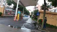 黎安二村小区图片