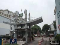 新锦港花园小区图片