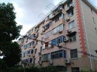 申莘一村小区图片