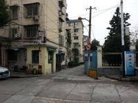 紫藤一村小区图片