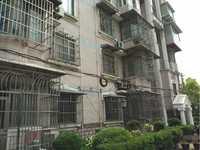 心族公寓小区图片