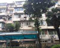 上南七村小区图片