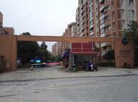 馨佳园二街坊小区图片
