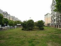 沁富佳苑小区图片