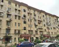 淞南八村小区图片