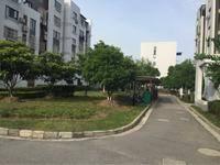 景港名人苑小区图片