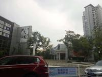 玲珑湾花园二区小区图片