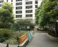 联富假日公寓小区图片