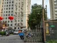 红莲小区小区图片