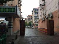 宝钢四村小区图片