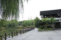 永清二村小区图片