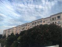 馨虹小区小区图片