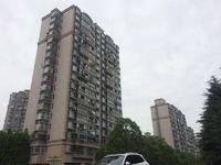 宝宸共和家园小区图片