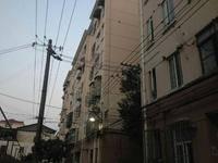 章家巷小区小区图片