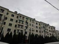 航华四村一街坊小区图片