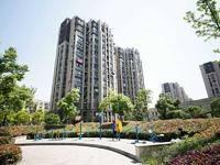 绿地新江桥城一期小区图片