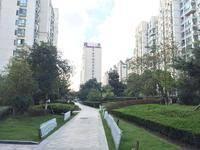 三湘四季花城小区图片