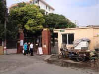 长海二村小区图片