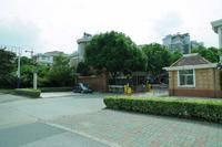 莲浦府邸一期(公寓)小区图片