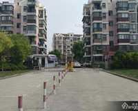 桃李家园小区图片