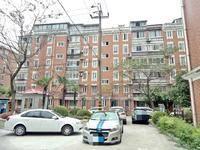新逸仙公寓小区图片