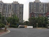 招商海德名门(公寓)小区图片