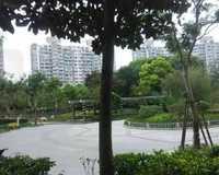 金沙丽晶苑二期小区图片