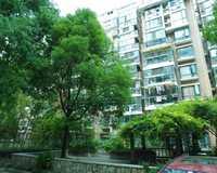 水景书香园 3居 朝南 电梯房 靠近地铁