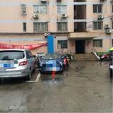 宝钢公寓小区图片