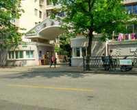 甘泉苑小区图片