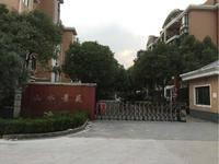 山水景苑小区图片