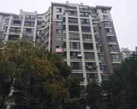 久阳文华府邸(公寓)小区图片