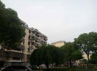 玉兰香苑三期小区图片