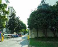 牡丹新村(闵行)小区图片