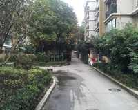 平阳绿家园小区图片