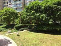 海泰苑小区图片