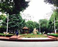 锦峰苑小区图片