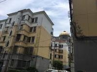 荡湾新村小区图片