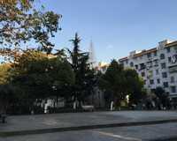 淞南九村小区图片