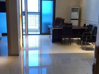 绿地东海岸时尚广场 1居 南北通透 电梯房 靠近地铁